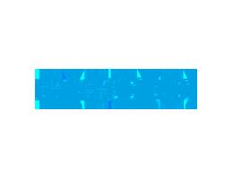 logo-alcatel