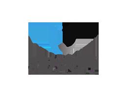 logo-ubiquity