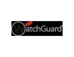 logo-watchguard