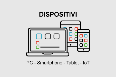 dispositivi