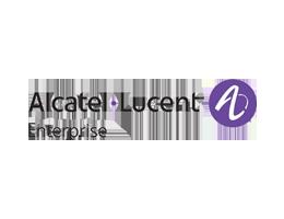 logo alcatel_def