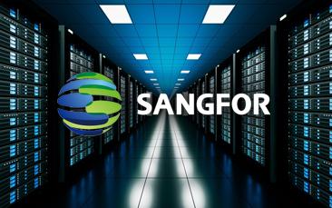 sangfor2