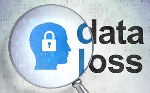 data-loss1