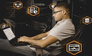 monitor_IT
