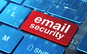 security-email1